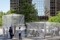 biennial-americas-butterfly-cages-design-structure
