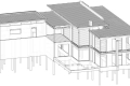 big-sky-montana-residential-structural-engineer-12