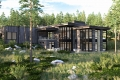 big-sky-montana-residential-structural-engineer-14
