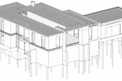 big-sky-montana-residential-structural-engineer-13