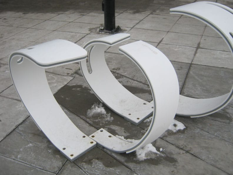 boulder-bike-rack-design-firm