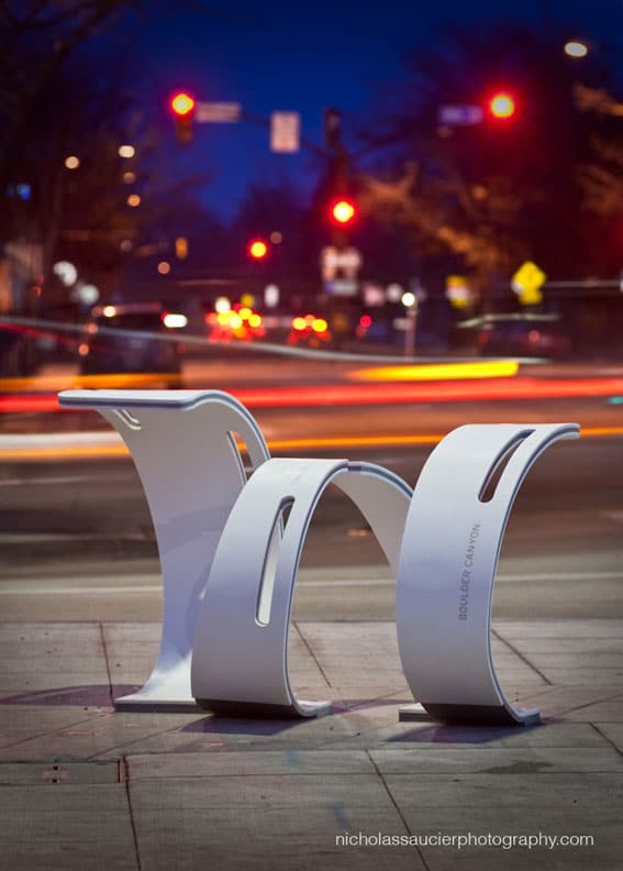 boulder-bike-rack-design