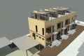 boulder-canyon-townhomes-3D-render-10