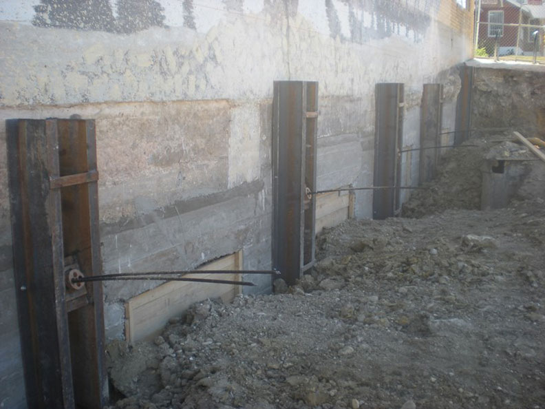cherry-creek-wall-stabilization-structural-engineering