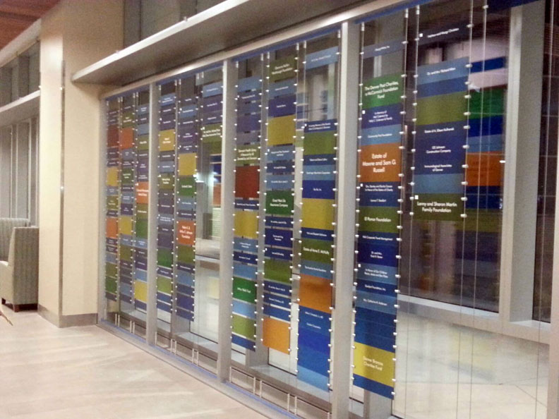 exempla-donor-wall-design-engineer