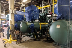 17-099-Golden-Machine-Room-Compressors