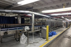 18-144-Bottling-Line-Structural-Design