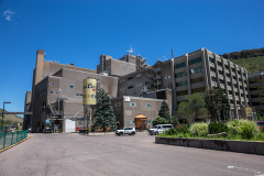 Coors-Brewery_small