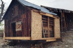 ramey-open-space-farm-structure-renovation-boulder-engineering-firm