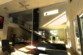 s-house-residential-engineering-boulder-15