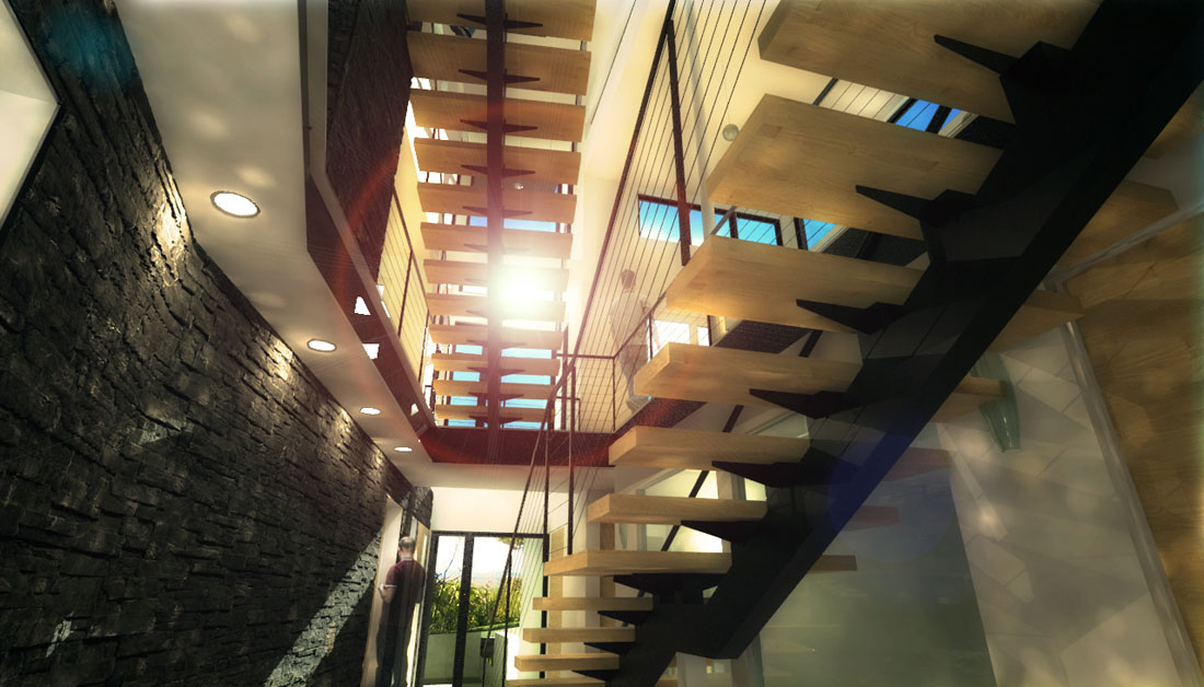 s-house-residential-engineering-boulder-14