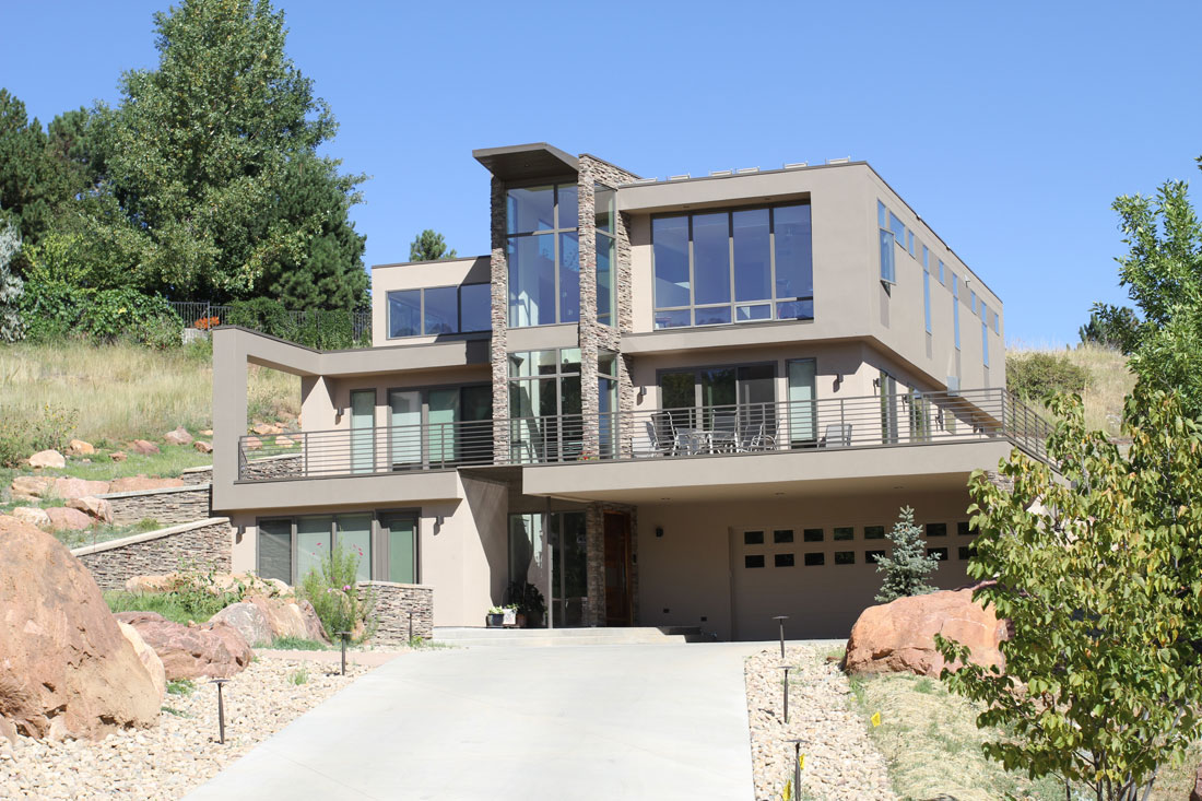 s-house-residential-engineering-boulder-16