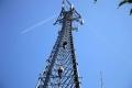 wireless-self-support-tower-engineer