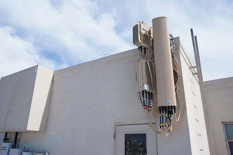 wireless-antenna-installation-engineer