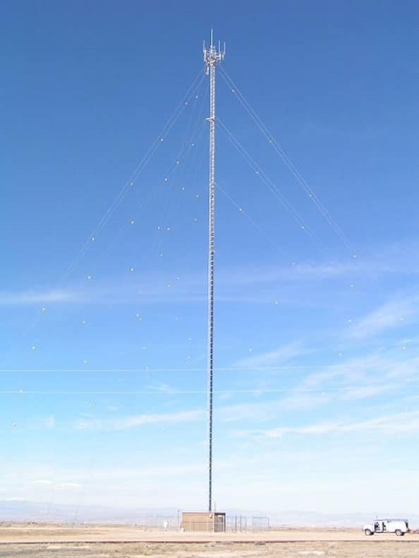 wireless-guyed-tower-engineer
