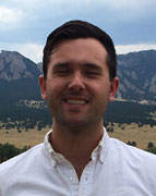 Cecil McAllister Design Engineer, Anthem Structural Engineering Firm, Boulder, CO
