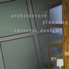 Steamboat Architectural Logo