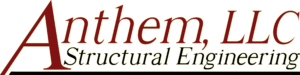 2016 Best Structural Engineering Firm Anthem Structural