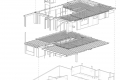 s-house-residential-engineering-boulder-10