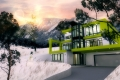 s-house-residential-engineering-boulder-11