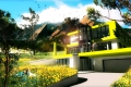 s-house-residential-engineering-boulder-12