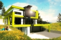 s-house-residential-engineering-boulder-13