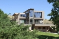 s-house-residential-engineering-boulder-17
