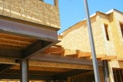 alpine-street-boulder-residence-structural-engineer-11