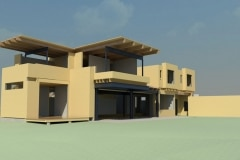 alpine-street-boulder-residence-structural-engineer-13