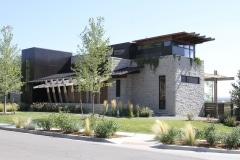 alpine-street-boulder-residence-structural-engineer-16