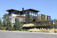 alpine-street-boulder-residence-structural-engineer-17