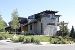alpine-street-boulder-residence-structural-engineer-18