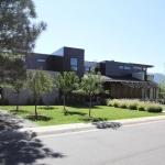 alpine-street-boulder-residence-structural-engineer-19