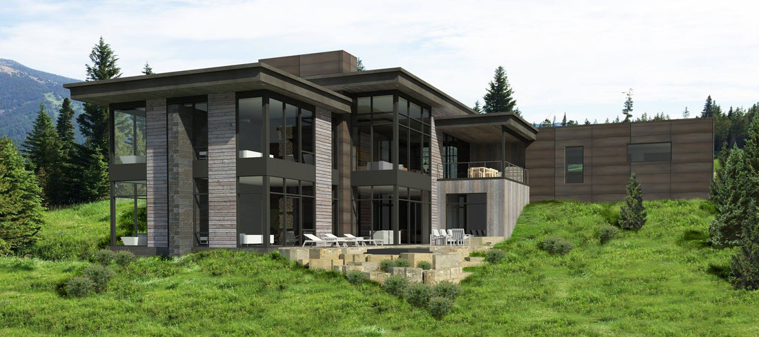 big-sky-montana-residential-structural-engineer-08