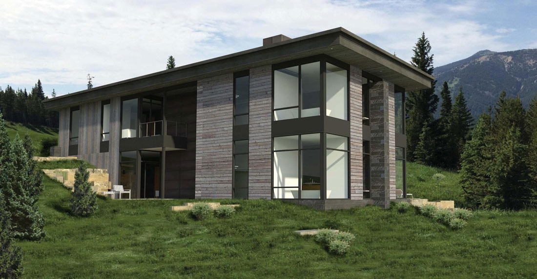 big-sky-montana-residential-structural-engineer-11