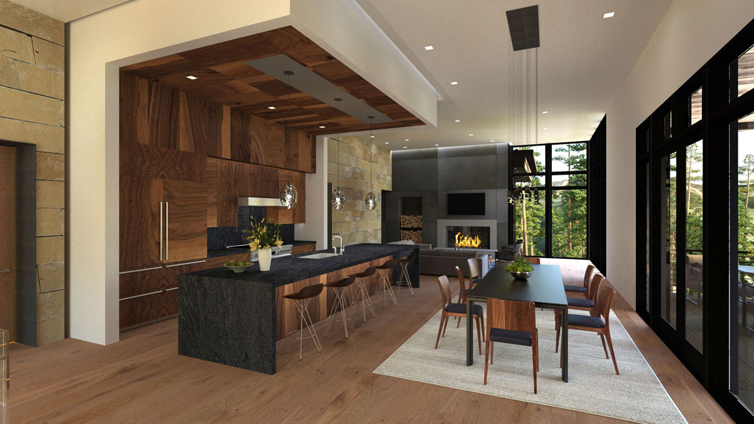 big-sky-montana-residential-structural-engineer-16