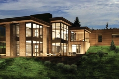 big-sky-montana-residential-structural-engineer-10