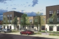 3155-bluff-street-townhomes-render-16