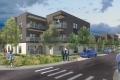 3155-bluff-street-townhomes-render-17