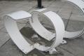 boulder-bike-rack-design-firm