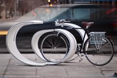 boulder-bike-rack-designer