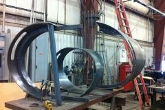 boulder-bike-rack-industrial-designer