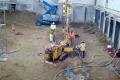 cherry-creek-wall-stabilization-structural-engineer-civil-site-management