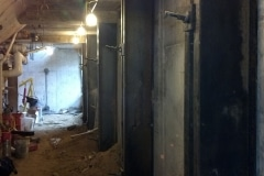 cherry-creek-wall-stabilization-structural-engineer-civil-site