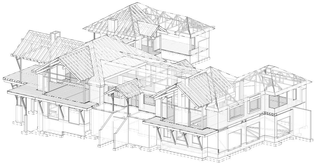 crystal-ridge-subdivision-10