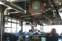 cycle-hops-brewery-in-boulder-engineer