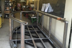 2015-05-13-Bridge-Fabrication