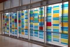 exempla-donor-wall-design