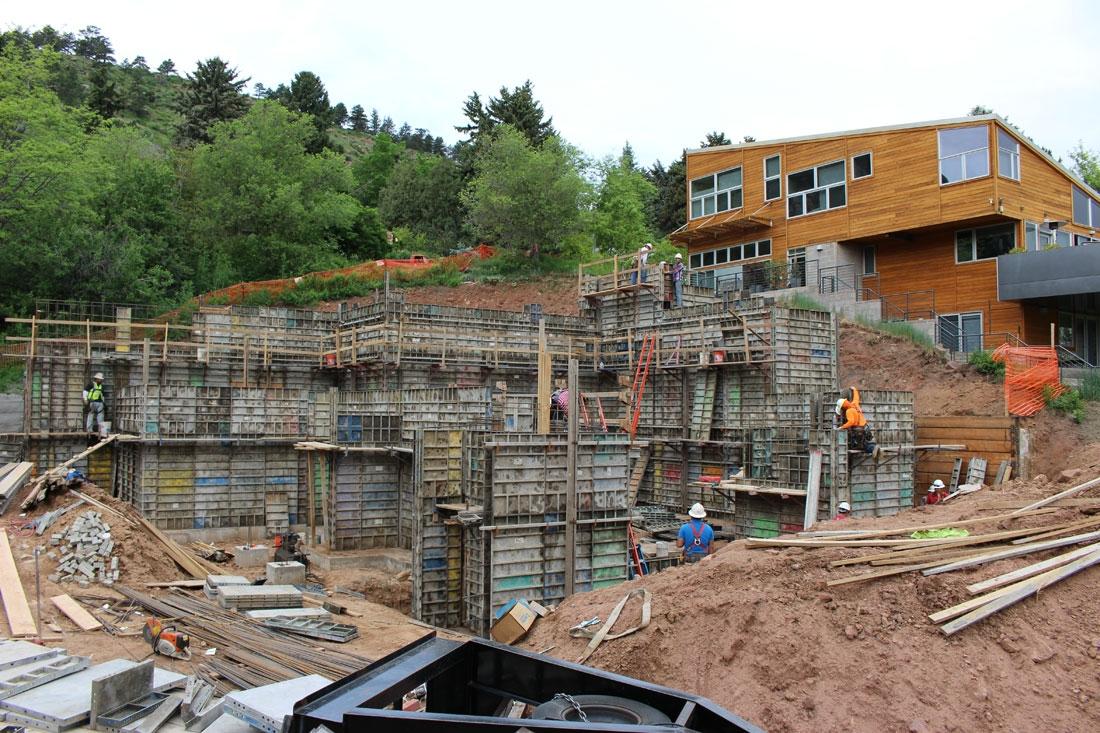 gilbert-residential-engineering-16