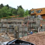 gilbert-residential-engineering-16